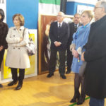 Rosarno: inaugurata una mostra dedicata alla grande guerra