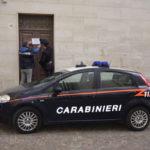 Soldi fondazione distratti, 3 indagati in Calabria