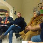 Lamezia: fermi finanziamenti  a favore del terzo settore