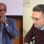 I Sindaci di Cicala e Miglierina eletti nell'Autorità Idrica calabrese