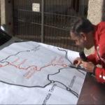 Le ferrovie della Calabria su Striscia la Notizia