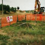 Migranti: Corbelli, cimitero per dignita' vittime dei naufragi