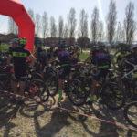 """Lamezia: 1° trofeo ciclocross dei """"Due mari"""", campionato regionale"""