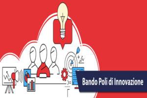 Regione: poli innovazione, martedi' la presentazione