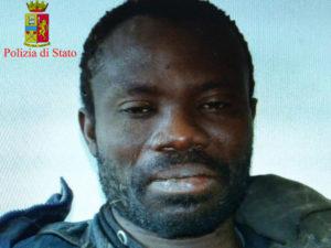 Agenti aggrediti nella tendopoli a S.Ferdinando, arresto migrante