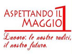 """""""Aspettando il primo maggio"""" a Martirano Lombardo"""