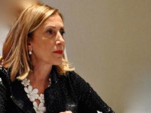 Donne, da domani convegno a Palermo sulle malattie croniche