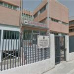 Giovane in moto inseguito e arrestato dai Carabinieri a Crotone