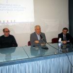 Lamezia: giornata formativa anticorruzione con il Giudice Toschei