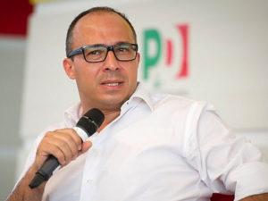 Pd: Faraone, sbaglia chi pensa di rispedire Renzi su Marte