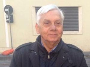 Napolitano: Soluri (OdG), scompare giornalista serio e scrupoloso