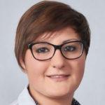 Coronavirus: Avviso del sindaco di Borgia, Elisabeth Sacco