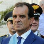 Maltempo: cordoglio Presidente Provincia Catanzaro per vittime