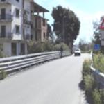 Flash-mobbing per ponte che collega Lamezia a Gizzeria Lido