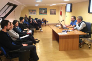 "Sanita': Sant'Anna Hospital tra i pochi centri con il ""Rotablator"""