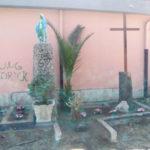 Corigliano: bonificata l'area Madonnina della stazione ferroviaria