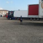Fisco: evasione nel Cosentino, sequestro beni per 1,6 mln
