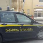 Fisco: sequestro beni per 5 mln a titolare clinica nel Cosentino