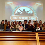 """Lamezia: Liceo Classico Fiorentino trionfa agli """"High School Game"""""""