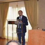 Uil: Merlino confermato segretario Uila Calabria