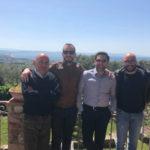 Lega: Materazzo segretario cittadino Lamezia Terme