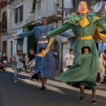 Musica: Felici & Conflenti, annunciata l'edizione 2018