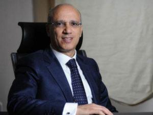 Camera commercio Vibo: presidente indagato da Dda Reggio si dimette