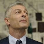Nuovo ospedale Cosenza: Morra (M5s), sindaco cambia ancora idea
