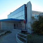 Museo Kaulon Progetto didattico Dalla storia al laboratorio