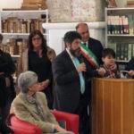 Archeologia: nuovo museo a Locri, anche scoperte da lavori Anas
