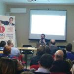 Lamezia: convegno nuova regolamentazione europea privacy