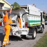 Rifiuti: gestione ai Comuni, Regione lavora a proroga di 6 mesi