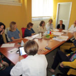 Lamezia: operatori sanitari promuovono la cultura vaccinale