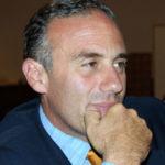 Polizia: Pellicone nominato Questore e Vasta Primo Dirigente Medico