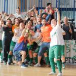 Calcio a 5: Royal Team Lamezia a lavoro per iscrizione