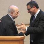 Unicef: Marziale, prestigio notevole per Calabria Samengo Presidente