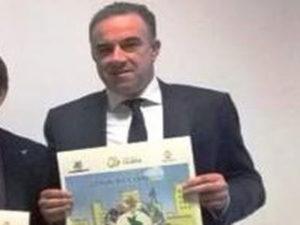Comuni: sindaco Calabria destina indennita' a servizi sociali