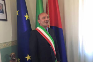 Incidenti lavoro: sindaco Crotone proclama lutto cittadino