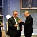 Lamezia: commozione nella serata dedicata al piccolo Antonio Federico
