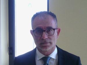 Polizia: insediato Vicario del Questore di Reggio Calabria
