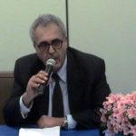 Appalti Calabria:Adamo(Pd), presenta esposto contro Gratteri