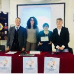 """Lamezia:Lions Club ha presentato""""campagna prevenzione ampliopia"""""""