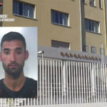 Lamezia:tenta fuga aggredendo carabiniere, sorvegliato arrestato