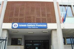 Sanita': sclerosi multipla, protocollo di intesa a Vibo Valentia