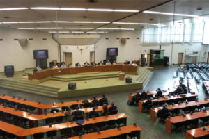 Stato-mafia: verso la sentenza, domani Corte in camera consiglio