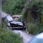 "Autobomba Limbadi, il gip: ""arrestati privi di umanita'"""