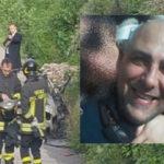 Autobomba Limbadi: consegnata ai familiari salma vittima