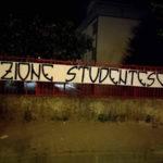 """Lamezia: Monteleone, """"nasce il nucleo di Azione Studentesca"""""""