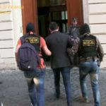 Droga: blitz Gdf tra Italia e Albania, 7 arresti