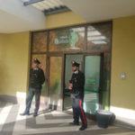 """""""Calabria Verde"""": chiesto giudizio per il governatore Oliverio"""